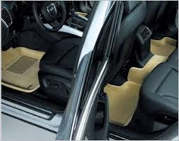 Maxpider Floor Mats Malaysia by 3d Maxpider Car Mat For Sale Mcf Marketplace