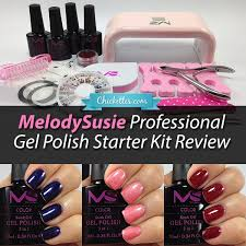 Gelish 18g Led Lamp Cosmoprof by Led Lamp U2013 Chickettes Soak Off Gel Polish Swatches Nail Art And