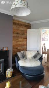Welcome 2017 Best Of 2016 Your 10 Most Preferred Pallet Ideas