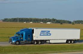 Pictures From U.S. 30 (Updated 3-2-2018) Truck Trailer Transport Express Freight Logistic Diesel Mack Trucking Companies That Hire Inexperienced Truck Drivers Wrecked Season 2 Episode 6 Marcis The Boss All Trucks And Philip Keith Years Top Ownoperator Wins 25000 Ordrive 1 4 Accidents Happen 19 Best Images On Pinterest Big Trucks Semi And Superior Equipment Mike Vail Ltd Elevation Of Us70 Forrest City Ar Usa Maplogs Wel Flickr Ckingtruth Hashtag Twitter Volvo A Black Beauty A Fh16 With 700 Horsepower Used Trailers For Sale Tractor