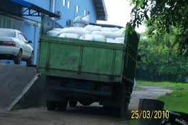 Jasa Pengiriman | INTERNATIONAL AND DOMESTIC CARGO Trucking Valley Become A Customer Ntb Meijer Or Walmart Youtube Ntbtrucking Twitter Kubatrucks Favorite Flickr Photos Picssr Ntb Careers With Truck Driving Jobs Local Michigan Best 2018 Illinois Image Kusaboshicom Tnsiams Most Teresting