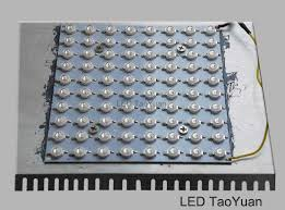 uv curing l module 395nm 80w uv led taoyuan