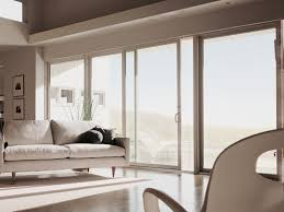 Sliding Doors Gliding Patio Doors Renewal by Andersen