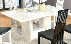 Best Dining Room Chairs The Sets Cool Fresh Marble