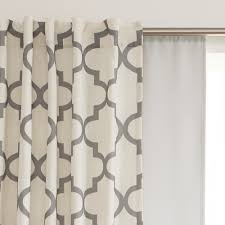 thermalogic rod pocket curtain liner curtain blackout liner decorate the house with beautiful curtains