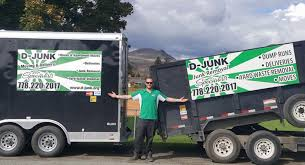 D-Junk Removal Specialists - Opening Hours Rush Truck Center Ford Dealership In Dallas Tx Yard Yardtrucks Twitter Rental Enterprise Jockey Pictures Forklift Damage Take The Dent Out Of Your Trucks Walls And Trailer Wood Flooring Apitong Combined Towing Sydney Specialist Prestige Vehicles South Bay Medium Heavy Duty Sales
