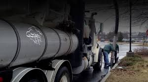 100 Used Vacuum Trucks Vaccum Truck Water Removal Long Island New York