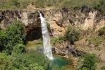 imagem de Taguatinga Tocantins n-7