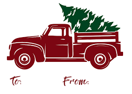 Free Printable Red Truck Christmas Gift Tags | Pallet Signs ... Red Truck Beer Company Vancouver Stop Contact Rustic Wood Signfresh Cut Christmas Trees A Legal Loophole Once Made Americas Faest Car Ridiculous With Tree Decor The Harper House Cartoon Drawing Of Big Isolaed On White Background Redtruckbeer Twitter Grimms Large One Hundred Toys From Hc Bger To Story Of Fort Collins Brewery Postingan Facebook Documents Presets Manuals Mooer Audiofanzine