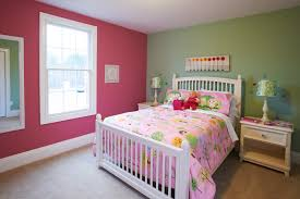 Best Color For A Bedroom by Choosing Paint Colors For A Bedroom Video