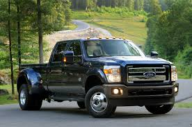 2015 Ford F-350 Reviews And Rating | Motor Trend 2008 Ford F350 With A 14inch Lift The Beast 2009 Fseries Cabela Fx4 Edition News And Information Super Duty Questions Need To Locate The Fuse That Bold New 2017 Grilles Now Available From Trex Truck 2003 Used Xlt 4x4 Utility At West Chester 2018 Drw Cabchassis 23 Yard Dump Body Trucks F150 F250 For Sale Near Me Ftruck 350 Krypton With Sinister Visor 40inch Tires Is True Preowned Crew Cab Pickup In Pontiac Test Drive Lariat Daily