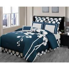 Frozen Bed Set Queen by Bedding Sets Bedding The Home Depot