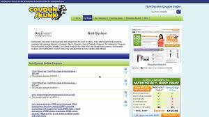 How To Use NutriSystem Coupons And Promo Codes Coupons Nutrisystem Discount Coupon Ronto Aquarium Nutrisystem Archives Dr Kotb 100 Egift Card Eertainment Earth Code Free Shipping Rushmore 50 Off Deal Promo May 2019 Nutrisystemcom Sale Cost Of Foods Per Weeks Months Asda Online Shop Voucher Crown Performance 4th Of July Offers