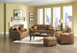 Ken Lu Furniture