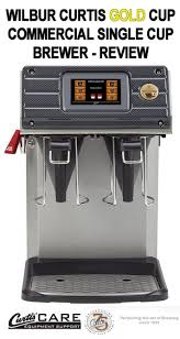 Best Espresso Cappuccino Machine Reviews Outstanding Picture