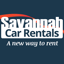 Savannah Car Rentals - Home | Facebook Savannah Ga Official Website 2 Alfred St 31408 Warehouse Property For Lease On 1954 Gmc Pickup Classic Cars Georgia Wheelchair Van Sales Service Rentals Adaptive Driving How To Properly Pack A Rental Or Moving Truck Self Storage Units Critz Car Dealership Bmw Mercedes Buickgmc 5th Wheel Fifth Hitch Benz Savannahs Best Ram Liberty Cdjr 2012 Terex Rt780 Crane For Sale Rent In Enterprise Certified Used Trucks Suvs