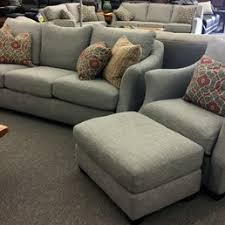 Don Willis Furniture & Cabinets Get Quote Furniture Stores