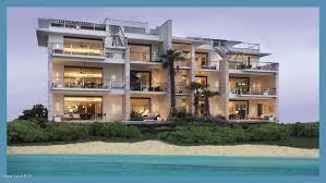 Buffkin Tile Carpet Merritt Island Fl by Daignault Realty We U0027ll Help Find Your Home In The Sun