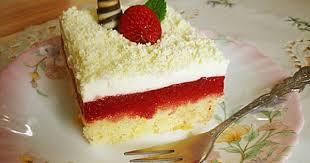 frau holle kuchen chefkoch kuchen und torten rezepte
