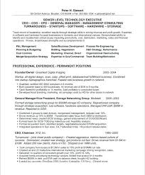 Recruiter Resume Template Objective Examples Staffing Sample