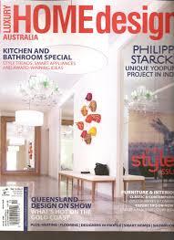 100 Home Design Magazine Australia Luxury Volume 14 No 2 2012 Amazon