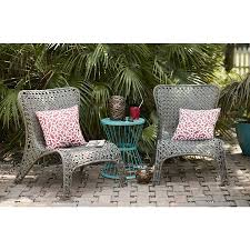 Shop Garden Treasures Tucker Bend Tucker Bend Wicker Dining ... Cove Bay Chairs Clearance Patio Small Depot Hampton Chair Lowes Outdoor Fniture Sets Best Bunnings Plastic Black Ding Allen Roth Sommerdale 3piece Cushioned Wicker Rattan Sofa Set Carrefour For Sale Buy Carrefouroutdoor Setlowes Product On Tables Loews Tire Woven Resin Costco Target Home All Weather Outdoor Fniture Luxury Royal Garden Line Lowes Wicker Patio View Yatn Details From White Rocking On Pergo Flooring And Cleaning Products Allen Caledon Of 2 Steel