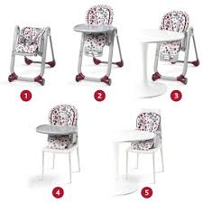 chaise haute i sit chicco plus de 25 idées uniques dans la catégorie chaise haute chicco sur