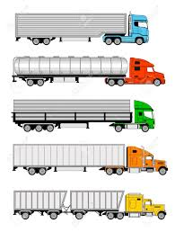 Illustration Of Five Different Type Of Colorful Trucks Stock Photo ... 7 Types Of Semitrucks Explained Trucks For Sale A Sellers Perspective Ausedtruck Trucking Industry In The United States Wikipedia Nikola Corp One Trestlejacks For Trailers Pin By Ray Leavings On Peter Bilt Trucks Pinterest Peterbilt Of Semi Truck Best 2018 Filefaw Truckjpg Wikimedia Commons Why Do Use Diesel Evan Transportation Heavy Duty Truck Sales Used February 2000hp Natural Gaselectric Semi Truck Announced Regulations Greenhouse Gas Emissions From Commercial
