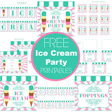 FREE Ice Cream Party Printables From Printabelle... Perfect For ... Keep Your Employees Happy With An Ice Cream Truck Party Icecream Truck Kids Party Invitation And Vector Image Pink Mamas Shopkins Season 3 Playset Youtube Bucks Cporate Events Charlotte Nc 7045066691 Moore Minutes Build A Dream Playhouse Giveaway Also Tips On How Creamretro Diner Inspired Birthday Menu Anything Hann Made Ice Cream Cupcake Box Gift Favor Card Pinterest Birthdays Hello Vintage Italian Style Frozen Treats Oto Bat Mitzvah Ideas Timeless Summer Surprise