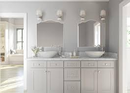 ready to assemble bathroom vanities bathroom vanities all home
