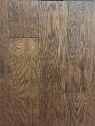Blc Hardwood Flooring Application by Beasley Flooring Products Home Facebook