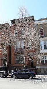 2 Bedroom Apartments For Rent In Albany Ny by 7 Henry Johnson Blvd Albany Ny 12210 Rentals Albany Ny