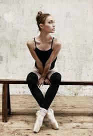 tenue de danse moderne article n 1 quelle tenue adopter pour ses cours de danse