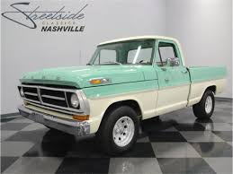 1970 Ford F100 For Sale | ClassicCars.com | CC-1008911 1970 Ford F100 Custom Sport 4x4 Short Bed Highboy Extremely Rare Streetside Classics The Nations Trusted Classic My 1979 F150 429 Big Block Power F150 Forum Community Ranger At Auction 2165347 Hemmings Motor News For Sale 67547 Mcg File1970 Truck F250 16828737jpg Wikimedia Commons Protour Youtube Sale Classiccarscom Cc1130666 My Project Truck Imgur Pro Tour Car Hd Why Nows The Time To Invest In A Vintage Pickup Bloomberg Ford Pickup Incredible Time Warp Cdition