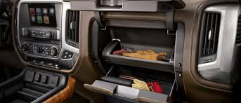2016 Chevy Silverado Interior Accessories - Best Accessories Home 2017 Best Truck Interior 2016 Accsories Home 2017 Chevy Archives 7th And Pattison Ford Special Aermech At Tintmastemotsportscom Top 3 Truck Bed Mats Comparison Reviews 2018 1998 Shareofferco About Us Hino Of Visor Distributors Since 1950 Silverado 1500 Commercial Work Chevrolet Aftershot Nissan Recoil Hero Brands Truxedo
