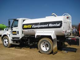 2005 International 4200 Water Truck Moving Truck Van Rental Deals Budget Corgi Chevrolet G20 No8 Hertz Truck Rental 164 Although Flickr Hertz Rent A Car Invercargill Southland New Zealand Hertz_deals On Twitter Use Code 2117157 For 25 Of Your Entire Dump Nashville Tn Penske Rtalpenske Reviews Pertaing To 5th Wheel Vintage Budgie Model No 56 Gmc Blue Die Newcastle Nsw Trucks Seattle Wa Dels Rentals Equipment Tool Cstruction And Industrial Use Herc