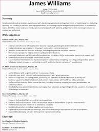 25 Examples Sample Resume Profile | Free Resume Sample Resume Templates Professi Examples For Sample Profile Summary Writing A Resume Profile Lexutk Industry Example Business Plan Personal Template By Real People Dentist Sample Kickresume Employee Examples Ajancicerosco For Many Job Openings A Sales Position Beautiful Stock Rumes College Students Student 1415 Nursing Southbeachcafesfcom Best Esthetician Professional Glorious What Is