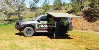 Awnings - Ironman 4x4 Sirshade Telescoping Awning System Jk 4door For Aev Roof Rack Bespoke Vehicle Specialised Canvas Services 4x4 Car Side Rv Awning4wd Alinum Pole Oxfordcanvas Retractable Tuff Stuff 65 Shade Wall Winches Off Awnings Offroad Ok4wd At Show Me Your Awnings Page 4 Toyota Fj Cruiser Forum Uk Why Windows Near Me Excelsior Vehicle Awning South Africa Chasingcadenceco Specialty Girard Rv Systems Gonzalez Inc Canopies Brenner Signs Home Carports 2 Carport With Storage Shelters