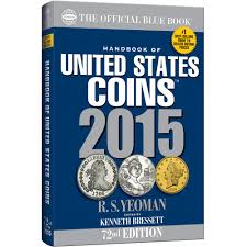 Handbook Of United States Coins 2015: The Official Blue Book ... Porsche Earns Top Rankings In Kelley Blue Book Resale Value Awards Nada Issues Highest Truck Suv Used Car Values Rnewscafe Kelleys Wwwkbbcom Publishes Data On Cheggcom Trade San Juan Capistrano Ca Mazda Intercept Mhematics Quiz Docsity Cheap Used Car Values Find Deals On Line At Mini Truck Dump Bed Kit Also Volvo Or Images As Well End Rental 2003 Dodge Ram 1500 Quad Cab For Sale 7900 Des Moines Area Canada An Easier Way To Check Out A Cars Principles Of Macroeconomics Ppt Video Online Download Amazoncom Gun 9781936120758 Steven P New And Trucks That Will Return The Highest