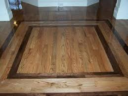Buffing Hardwood Floors Youtube by Brilliant An Insight On Todays Wood Flooring Cost Wood Floors Plus