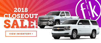 100 Select Cars And Trucks Frank Kent Chevrolet Enniss New Used Dealer Your Kaufman