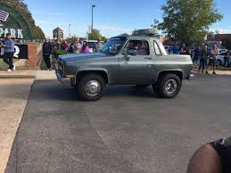 K5 Blazer Dually Truck - Imgur Crazy Dually Truck Fishtail Burnout Video Epic Youtube Oneton Pickup Drag Race Ends With A Win For The 2017 Extreme Offroads Ford Super Duty Top 10 Most Expensive Trucks In The World Drive Dodge 1 Ton Dually Ton Tons Pinterest 2500 1979 Datsun 620 Extendedcab Toyota Tundra Diesel Project At Sema 2008 2006 Dodge Ram 3500 Now Thts Truck Trucks4u Duel Chevy Silverado Hd Vs F350