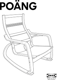 Ikea Poang Rocking Chair Frame Assembly Instruction Cushion For Rocking Chair Best Ikea Frais Fniture Ikea 2017 Catalog Top 10 New Products Sneak Peek Apartment Table Wood So End 882019 304 Pm Rattan Poang Rocking Chair Tables Chairs On Carousell 3d Download 3d Models Nursing Parents To Calm Their Little One Pong Brown Lillberg Frame Assembly Instruction Hong Kong Shop For Lighting Home Accsories More How To Buy Nursery Trending 3 Recliner In Turcotte Kids Sofas On
