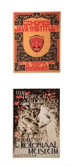 deco typography history deco typography deco typography deco