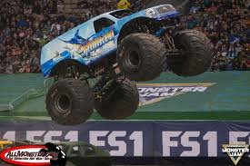 San Antonio, Texas - Monster Jam - January 21, 2017 - Hooked Monster ... San Diego California Monster Jam January 20 2018 Stone Filegrave Digger At The 2009 In Antonio 090111f Just A Car Guy Biggest Air Of 2013 Was Bring The Heat Winter Meltdown 2 Headed To Raceway Obsessionracingcom Page 3 Obsession Racing Home Truck Knoxville Discounts Jester Truck Tx 2015 Flickr Image Santiomonsterjamsunday2017006jpg Trucks Justacargal Parade Is Coming 23 February 6 A Glance Expressnews