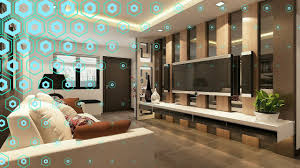 wohnzimmer modern luxus 2020