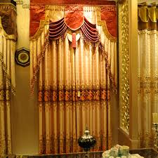 Fabric For Curtains South Africa by Jacquard Curtain Fabric Jacquard Curtain Fabric Suppliers And