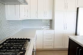 cabinet diamond prelude kitchen cabinets diamond prelude kitchen