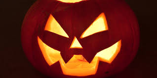 Other Names For Halloween by Tech Savvy And Fiendish Tips To Get Ready For Halloween