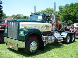 Dodge Big Horn Semi Truck, Semi Truck Horn   Trucks Accessories And ... Big Rig Modern Semi Truck Flat Bed Trailer With Cargo On Parking Semi Truck Show 2017 Pictures Of Nice Trucks And Trailers Medium Duty And Service In Rapids Quality Car Pin By Tim Winemiller On Lost Trucking Companies Pinterest Driver Jobs Mntdl Artisan Vehicle Systems Diesel Hybrid Photo Image Gallery Purple Gold Stock Illustration 766137712 Sleeper 2019 Kenworth T680 Cummins Wayne Truck Trucks Tesla Just Received Its Largest Preorder Of Yet The Verge 10 Quick Facts About Png Logistics